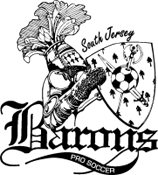 Ocean City Barons