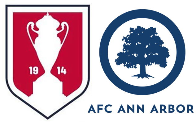 Nor'easters draw AFC Ann Arbor in First Round of 2018 US Open Cup, could face pro team in Round 2